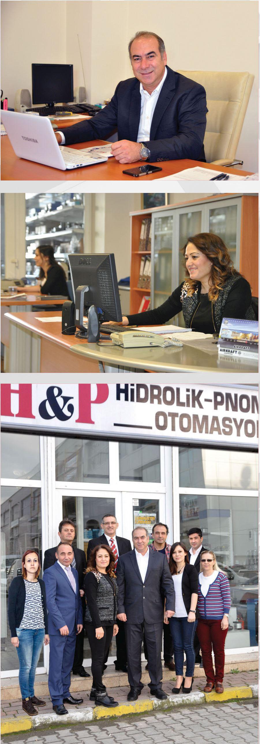 hpkatalog